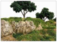 岩・岩肌の表現1.jpg
