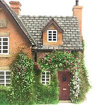 flowercottage01.jpg