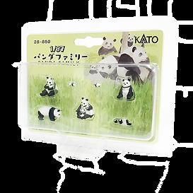 panda-pkg01.png