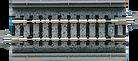 S62V.png