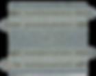 20-042_複線直線線路62mm.png