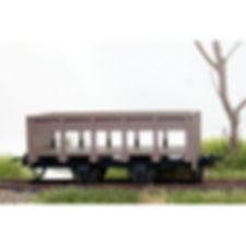 minitrains1074.jpg