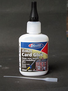 AD57-Roket-Card-Glue.jpg