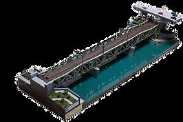 iwakura-module.png