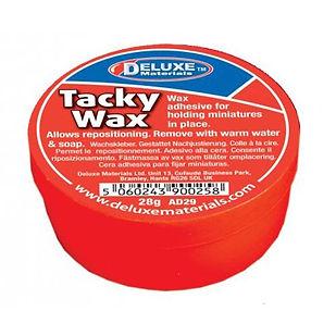 tacky-wax_500x500.jpg