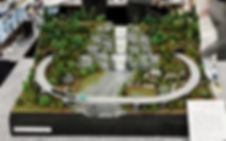 yokohamafujimi01_edited.jpg