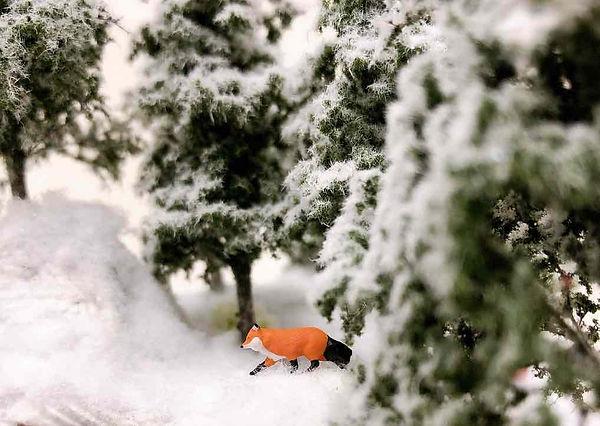 深雪.jpg
