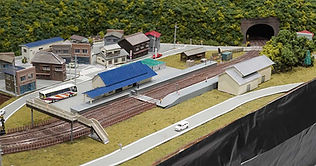 tatami-johhoku02.jpg