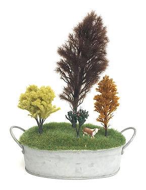 mofumofu-tree02.jpg