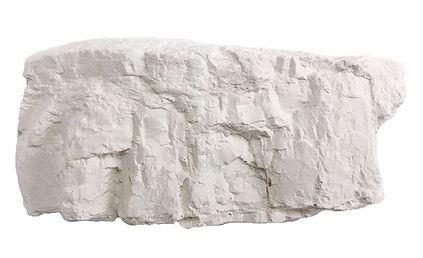 岩の着色1.jpg