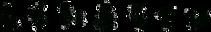 shiratamaline-logo.png