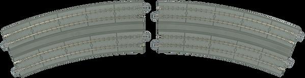 20-188_複線スラブ軌道アプローチ線路R414-381mm.png