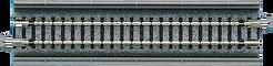 S124V.png