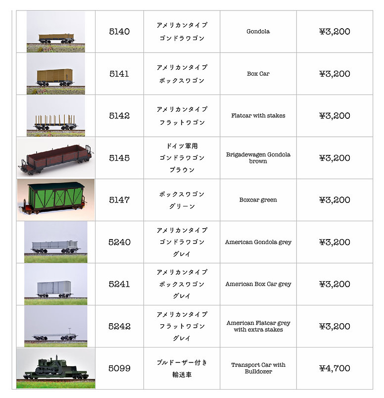 minitrains-wagon03.jpg