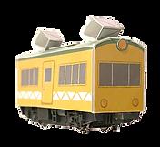 train24.png