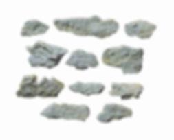 24529シリコンモールド〈櫃石(ひついし)〉.jpg