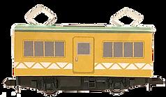 train23.png