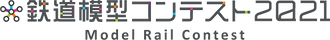 tetsucon2021logo-02.png
