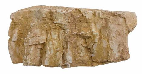 岩の着色4.jpg