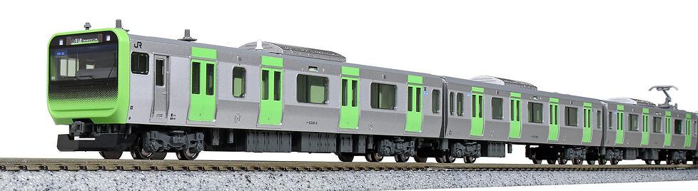E235系_山手線_l.jpg