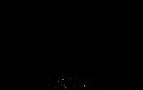 ttrak2021-05.png