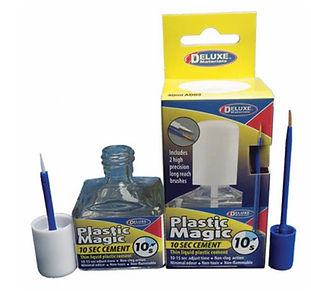 AD83PLASTIC MAGIC 10 SEC CEMENT.jpg