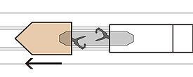 動作原理3.jpg
