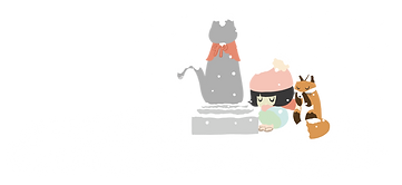 雪の祈り.png