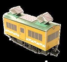 train20.png
