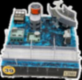 t-trak2018-05.png