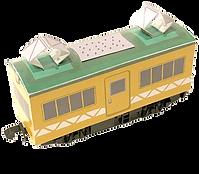 train21.png