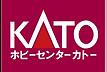 hobby-logo.png