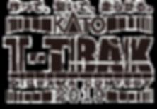 t-trak2019logo-black.png