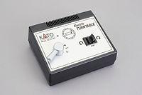 20-283 ユニトラック電動ターンテーブルのコントローラー.jpg
