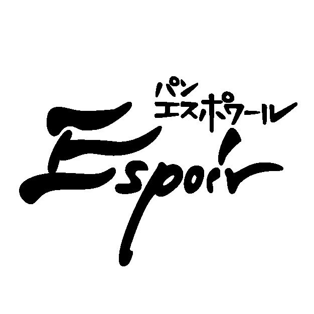 各店正方形ロゴ-01