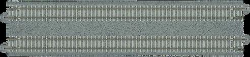 20-004  複線直線線路248mm.png