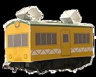 train22.png