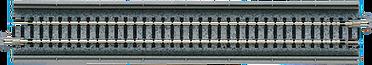 S186V.png