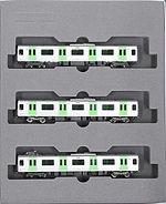 E235系-増結セットB(3両)_l.jpg