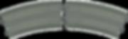 20-545_複線高架アプローチ線路R414-381mm.png