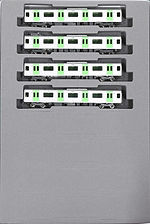 E235系-増結セットA(4両)_l.jpg
