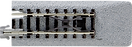 S66B-CLT.png