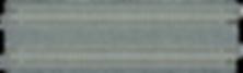 20-012 複線直線線路186mm.png