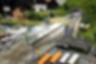 iwakura02_edited.jpg