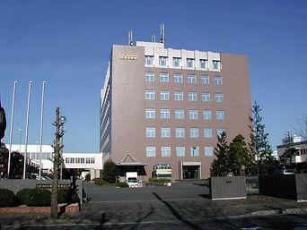 埼玉工場2003.jpg
