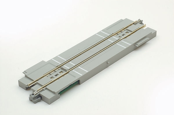 20-653_自動踏切S複線化セット.jpg