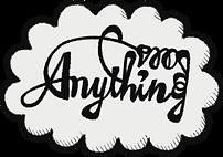 anythinggoes.png