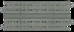 20-025_複線スラブ軌道線路124mm.png