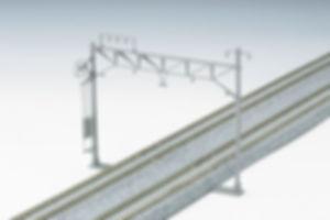 23-061 複線ワイド架線柱.jpg