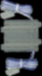 20-043_複線フィーダー線路62mm ななめ.png